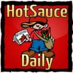 hot sauce daily logo