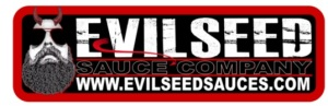 evil seed logo pic