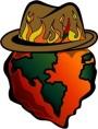 Happy International Hot & Spicy FoodDay!!!!