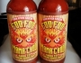 No Foo Foolin'! High River Sauces Heats Up the Reaper Scene!