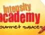 Hey Honey! What Bee's All The Hype About!? Intensity Academy Did it Again?!