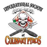 International Society of Culinary Pyros