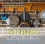 Geaux Geaux Kitchen Gadget Tips & Tricks on Scott Roberts Weekly Firecast