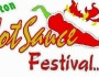 2016 Houston Hot Sauce Fest Announces Partial Vendor List!!!
