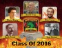 High River Sauces announces 2016 Hot Sauce Hall of Fame Inductees