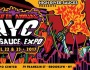 NYC Hot Sauce Expo to Celebrate 5th Anniversary!
