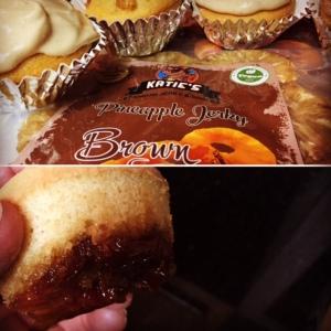 katie-jerky-cupcake
