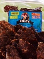 Katie's Jerky – Served Up Sizzlin' and Upside Down!