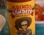 Gringo Bandito Hot Sauce is out to Change the World and Burn itUp!