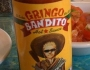 Gringo Bandito Hot Sauce is out to Change the World and Burn it Up!