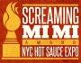 2017 NYC Hot Sauce Expo Screaming Mimi'sAnnounced